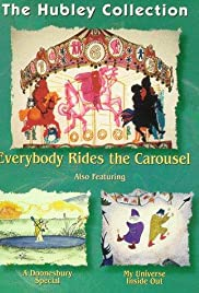 Everybody Rides the Carousel(1975) Poster - Movie Forum, Cast, Reviews