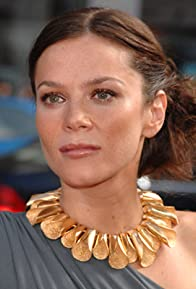 Primary photo for Anna Friel
