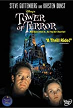 Primary image for Tower of Terror