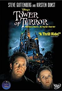 Primary photo for Tower of Terror