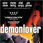 Gina Gershon and Connie Nielsen in Demonlover (2002)