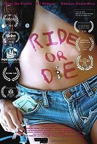 Ride or Die (2015)