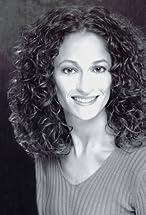 Ellen Sandweiss's primary photo