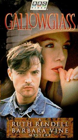 Gallowglass (1993)