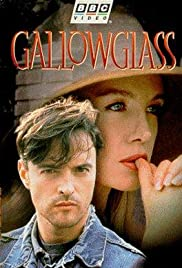Mystery!: Gallowglass Poster
