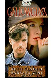 Mystery!: Gallowglass