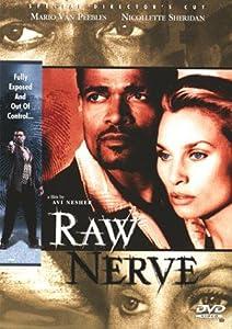 Top 10 bittorrent movie downloads Raw Nerve by Jim Wynorski [640x480]