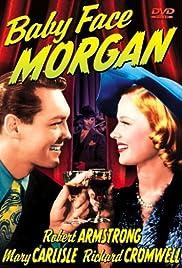 Baby Face Morgan(1942) Poster - Movie Forum, Cast, Reviews