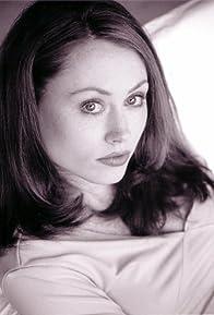 Primary photo for Margot Demeter