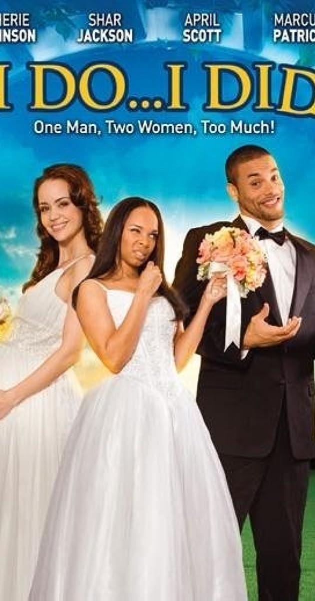 Bet movie guy cheat on wedding day raptors vs wizards betting