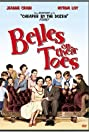 Belles on Their Toes (1952) Poster