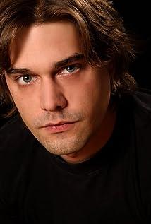 Raphaël Vogt Picture
