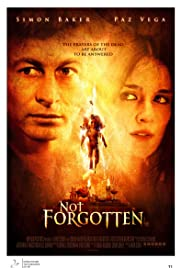 Play or Watch Movies for free Not Forgotten (2009)