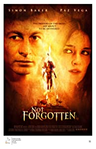 HD movies latest download Not Forgotten USA [Ultra]