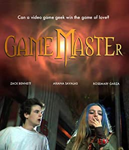 Movie tub Game Master by none [XviD]