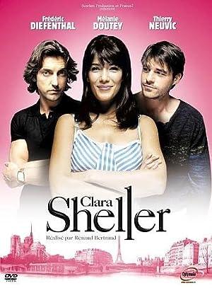 Clara Sheller (2005–)