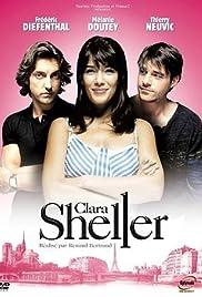 Clara Sheller Poster