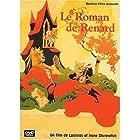 Le roman de Renard (1937)