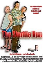 The Shuttle Run