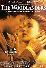 The Woodlanders (1998) film en francais gratuit