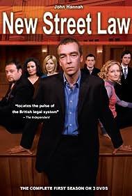 New Street Law (2006)