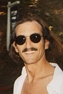 Richard 'Dr.' Baily Picture