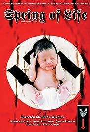 ##SITE## DOWNLOAD Pramen zivota (2000) ONLINE PUTLOCKER FREE