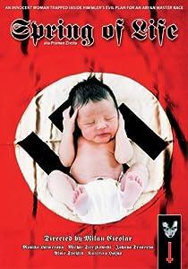 Hot movie downloads online Pramen zivota David Stephens [mkv]