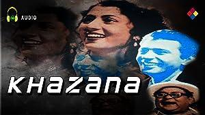 Khazana movie, song and  lyrics