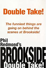 Primary photo for Brookside: Double Take!