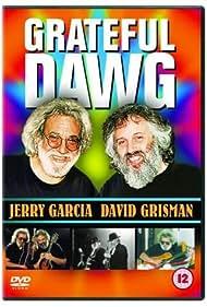 Grateful Dawg (2000)