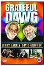 Grateful Dawg (2000) Poster