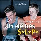 Slutty Summer (2004)