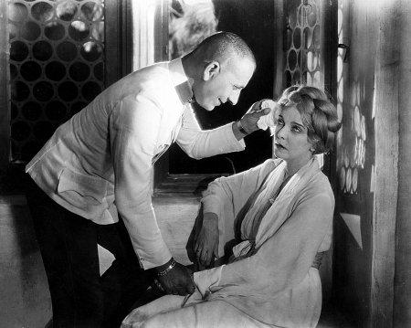 The Wedding March (1928) - Photo Gallery - IMDb