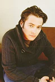 Primary photo for Edward Furlong
