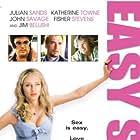 Easy Six (2003)