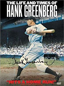 Watch new movie online The Life and Times of Hank Greenberg USA [720