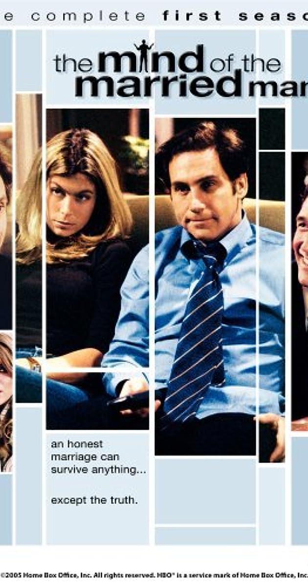 flirting signs from married women movie cast season