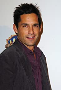 Primary photo for Enrique Murciano