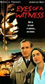 Eyes of a Witness (1991) Poster