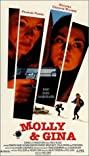 Molly & Gina (1994) Poster