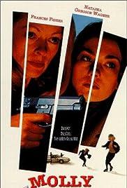 Molly & Gina Poster