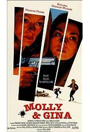 Molly & Gina