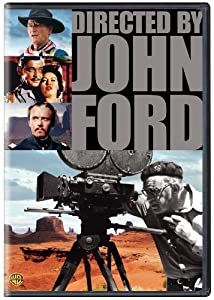 Websites for watching online hollywood movies Directed by John Ford [640x352]