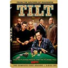 Michael Madsen, Eddie Cibrian, Kristin Lehman, Chris Bauer, Don McManus, and Todd Williams in Tilt (2005)