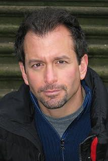 Andrew Jarecki Picture