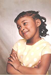 Primary photo for Leeah Jackson