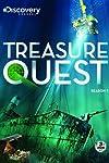 Treasure Quest (2009)