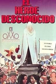 El héroe desconocido (1981)