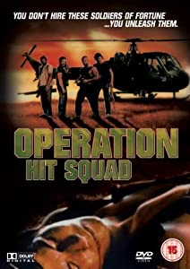 Operation Hit Squad by
